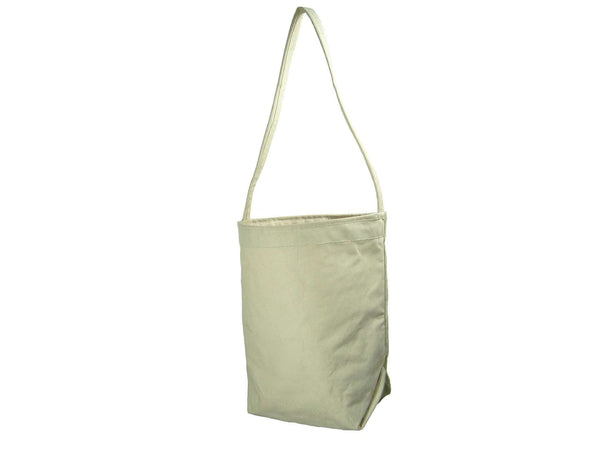 Collapsible Canvas Water Bucket by Derby Originals - Tack Wholesale