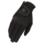 Heritage Spectrum Show Gloves