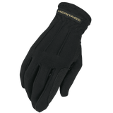 Heritage Gloves - Power Grip Nylon