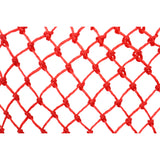 "Derby Originals 42"" Economy 1"" Slow Feed Hay Net for Mini Horses and Livestock Holds 1-2 Flakes of Hay"