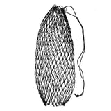 "Derby Originals Large 42"" Premium Poly Superior 2"" Hole Slow Feed Horse Hay Net- Available in Multiple Colors"