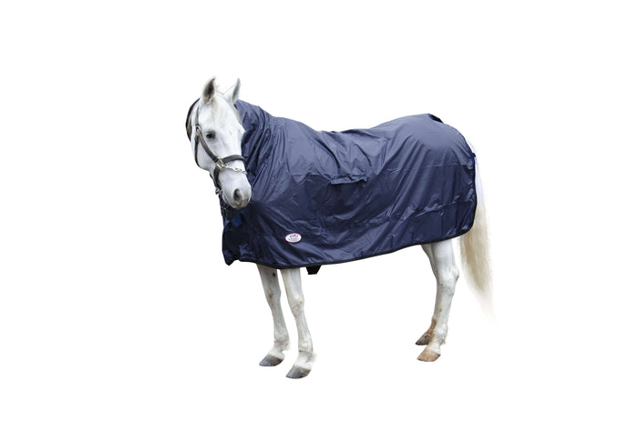Derby Originals Breathable Show Rain Cover Sheet - Tack Wholesale