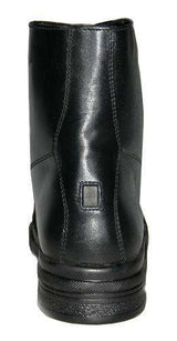 Traditional Paddock Boots - Tack Wholesale