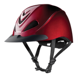 Troxel Liberty Series Low Profile Riding Helmet