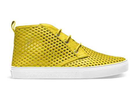 Lemon High Top Jib *PRE-ORDER*