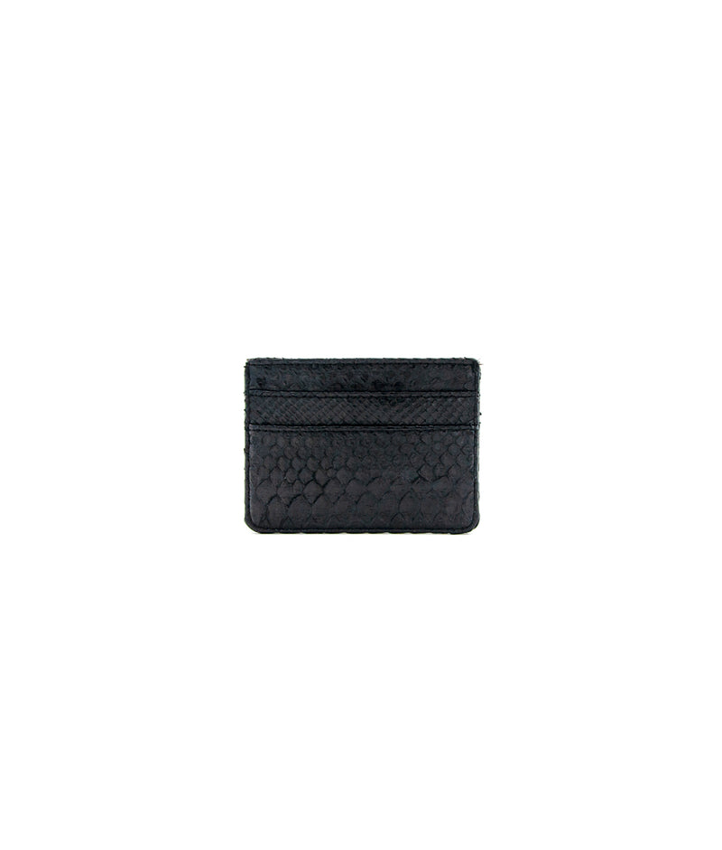 CC Holder - Black