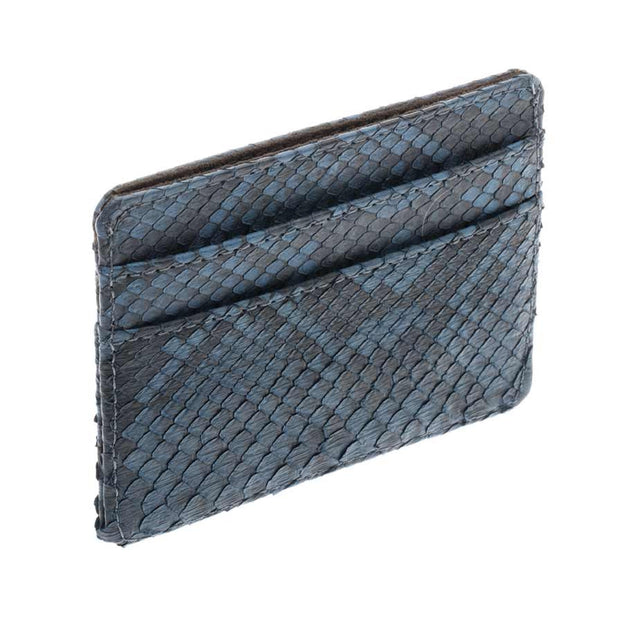 CC Holder Denim Blue Scaled