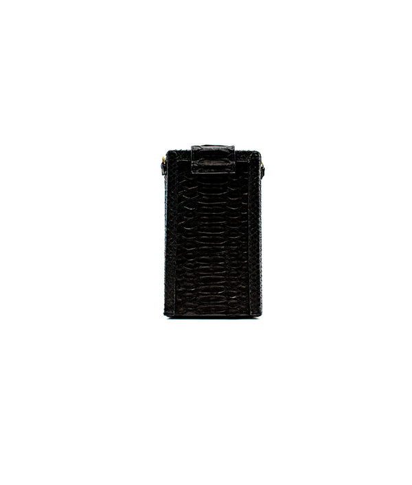 Le Cigarette 2.0 (Large) - Black
