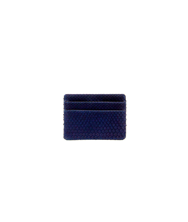 CC Holder - Navy Blue