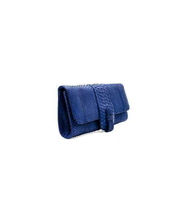 Rita Large in Navy Blue