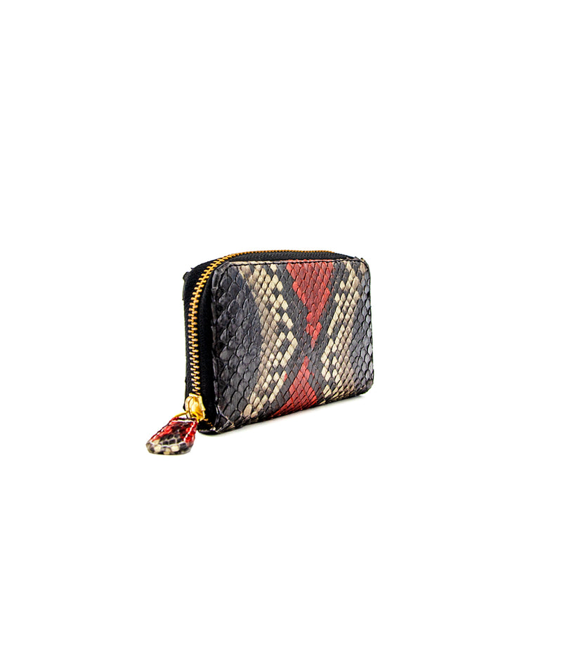 Yiya (The Mini Wallet)-Amore