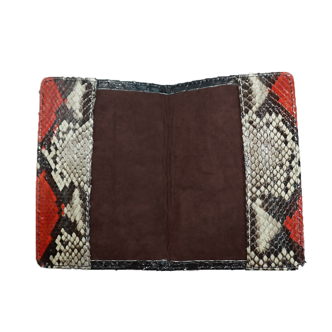 Passport Holder Lamour