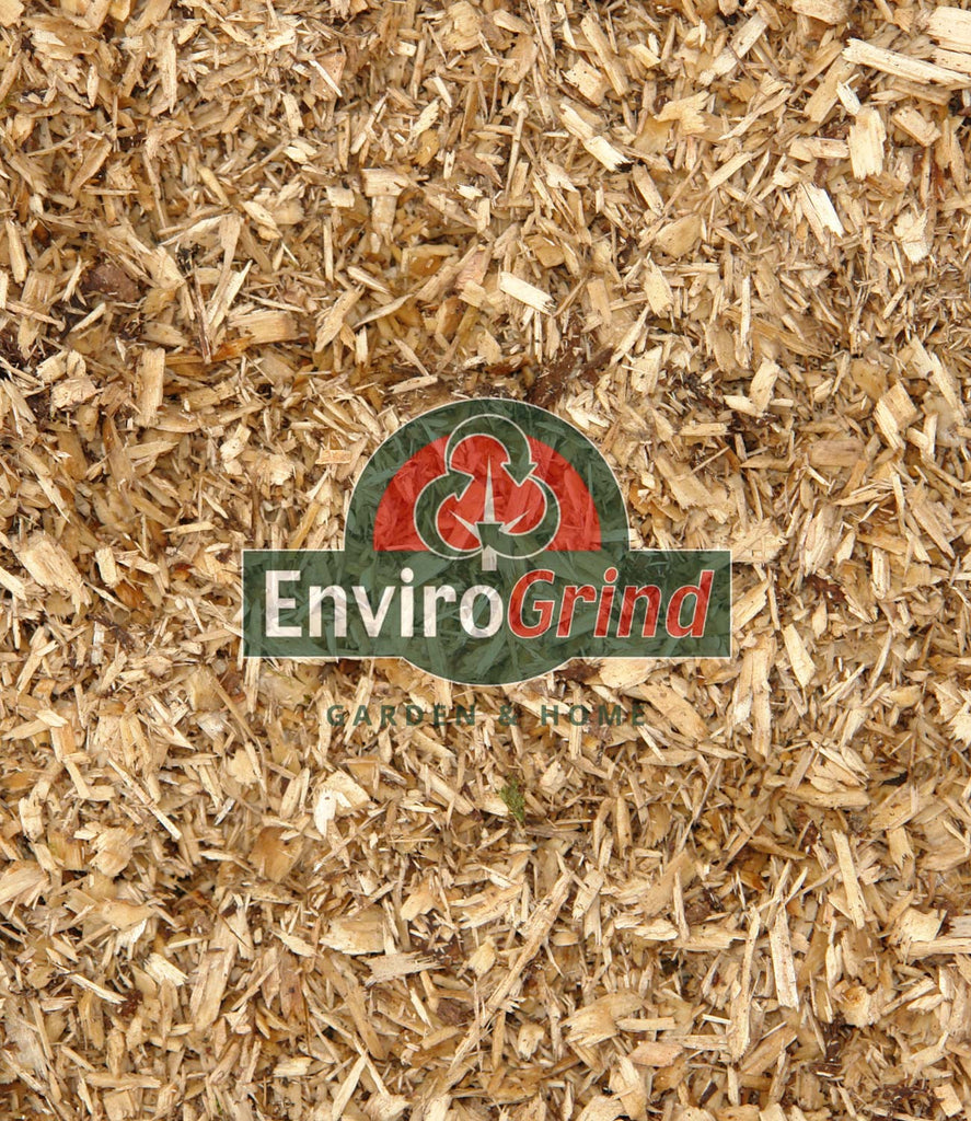 Indoor Bedding Chip
