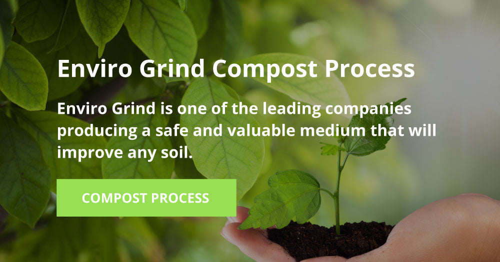 /pages/the-enviro-grind-compost-process