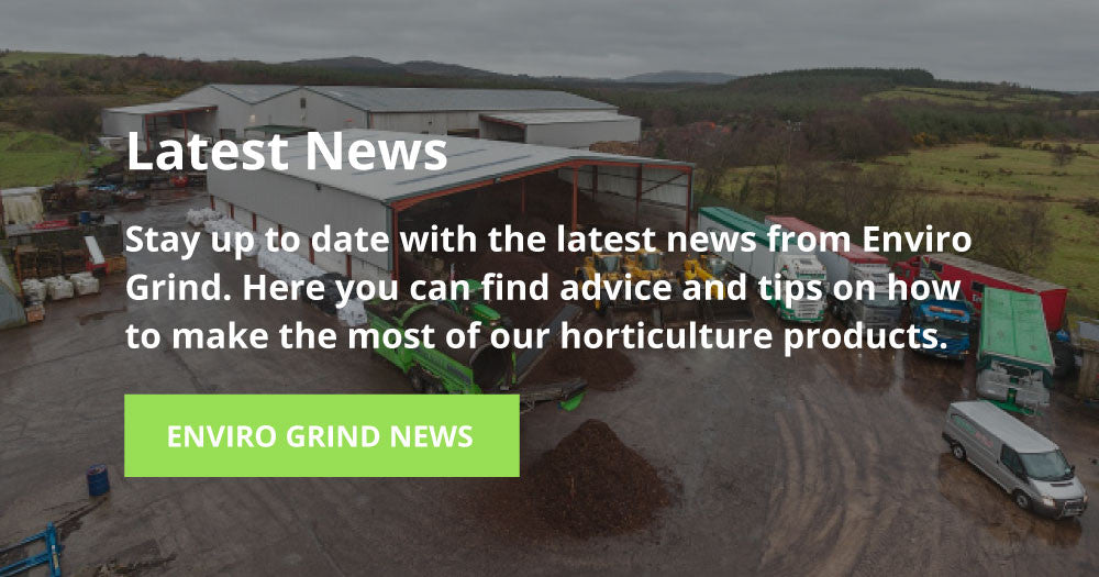 /blogs/news