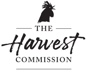 The Harvest Commission
