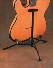 Fender Mini Folding Electric Guitar Stand