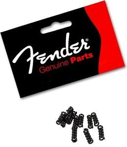 Fender American Tremolo Arm Tension Springs (12 pack)