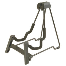 On Stage GS5000 Wire Folk Instrument Stand