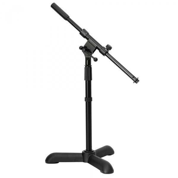 On Stage MS7311B Drum/Amp Mic Stand