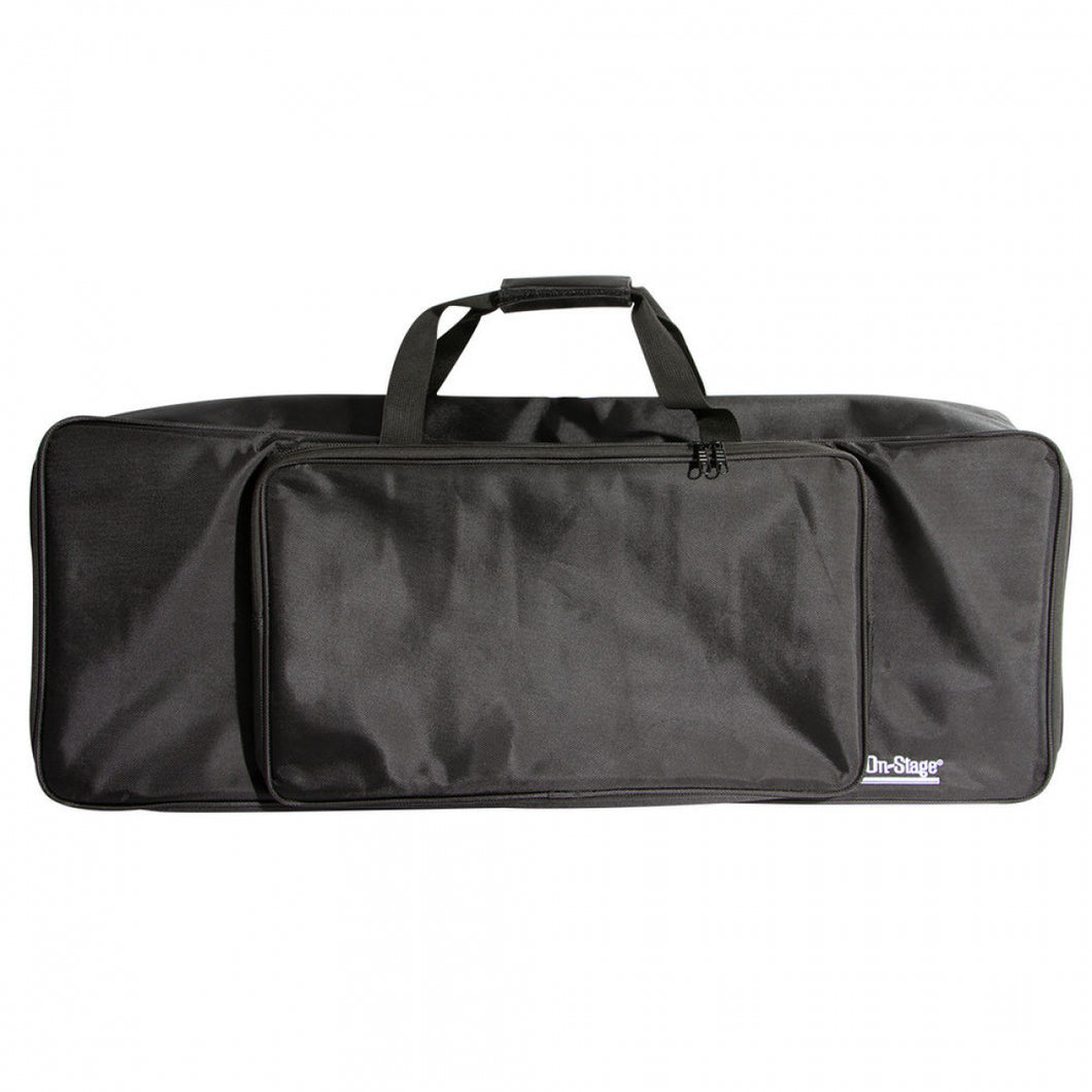 On Stage KBA4049 49 Key Keyboard Bag