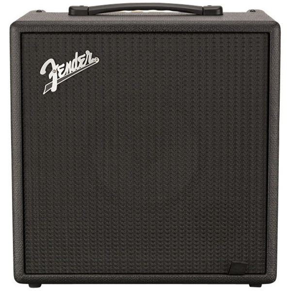 Fender Rumble LT25 1x8 25W Bass Combo Amplifier