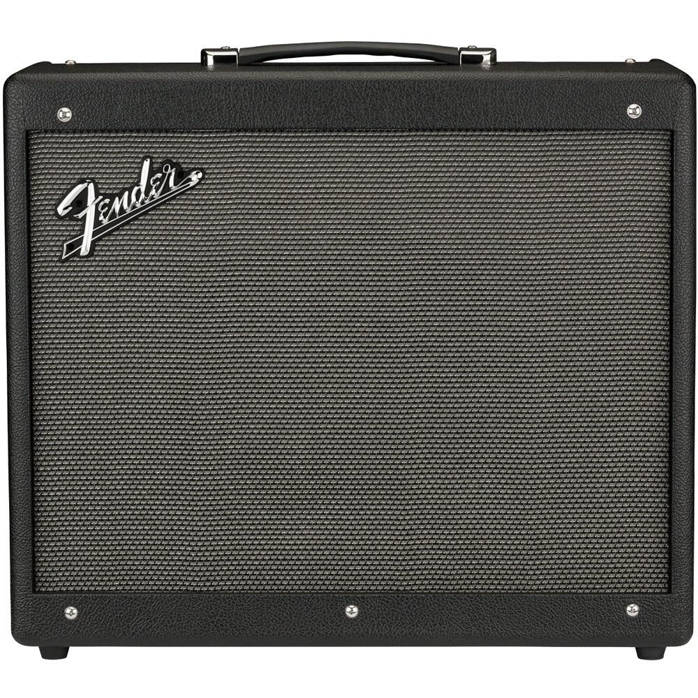 Fender GTX100 Mustang Digital Combo Modeling Amplifier