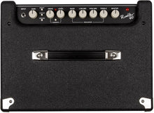 Fender Rumble 40 V3 Combo Bass Amp