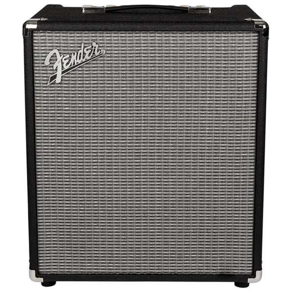 Fender Rumble 100 V3 Combo Bass Amplifier