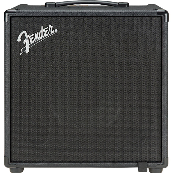 Fender Rumble Studio 40 Bass Combo Amplifier