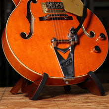 Gretsch G6120T-59 Vintage Select Edition Chet Atkins Electric Guitar