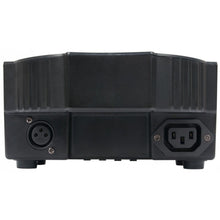 American DJ MEG358 Mega Par Profile Plus 2-in-1 LED RGB PAR