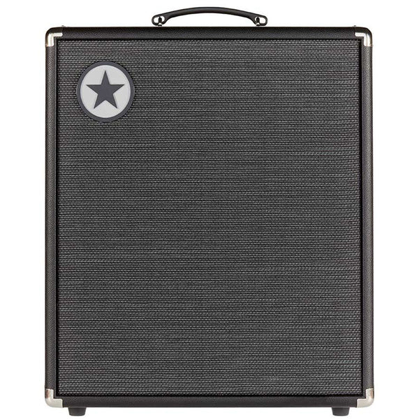 Used Blackstar Unity 250 Bass Combo Amplifier 250-Watts