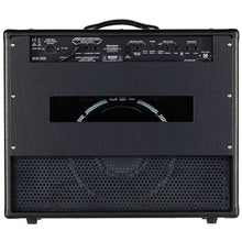 Blackstar HT Club 40C MKII 40 Watt Combo Amplifier