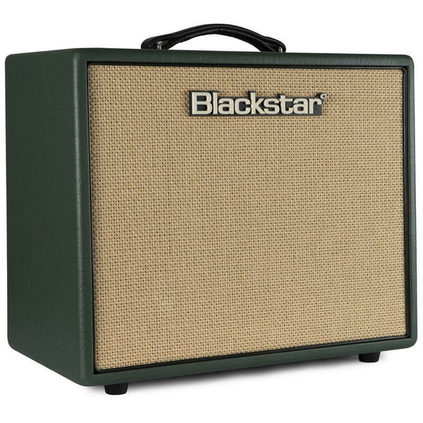 Blackstar JJN-20R MkII Jared James Nichols Signature 1x12 20W Combo Tube Amplifier