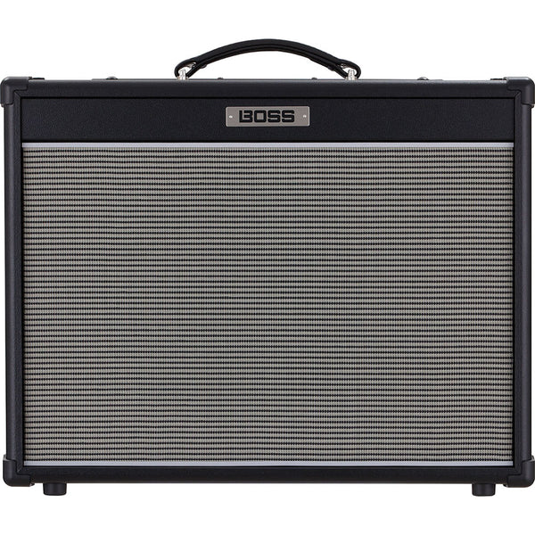 Boss Nextone Artist 80-Watt 1x12 Combo Guitar Amplifier