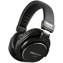 CAD PROformance P8000 Studio Headphones