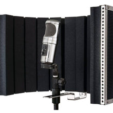 CAD PS70 AIMM Exclusive PROformance Acoustic Vocal Shield