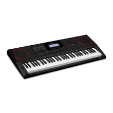 Casio CT-X3000 61-Key Portable Electronic Keyboard