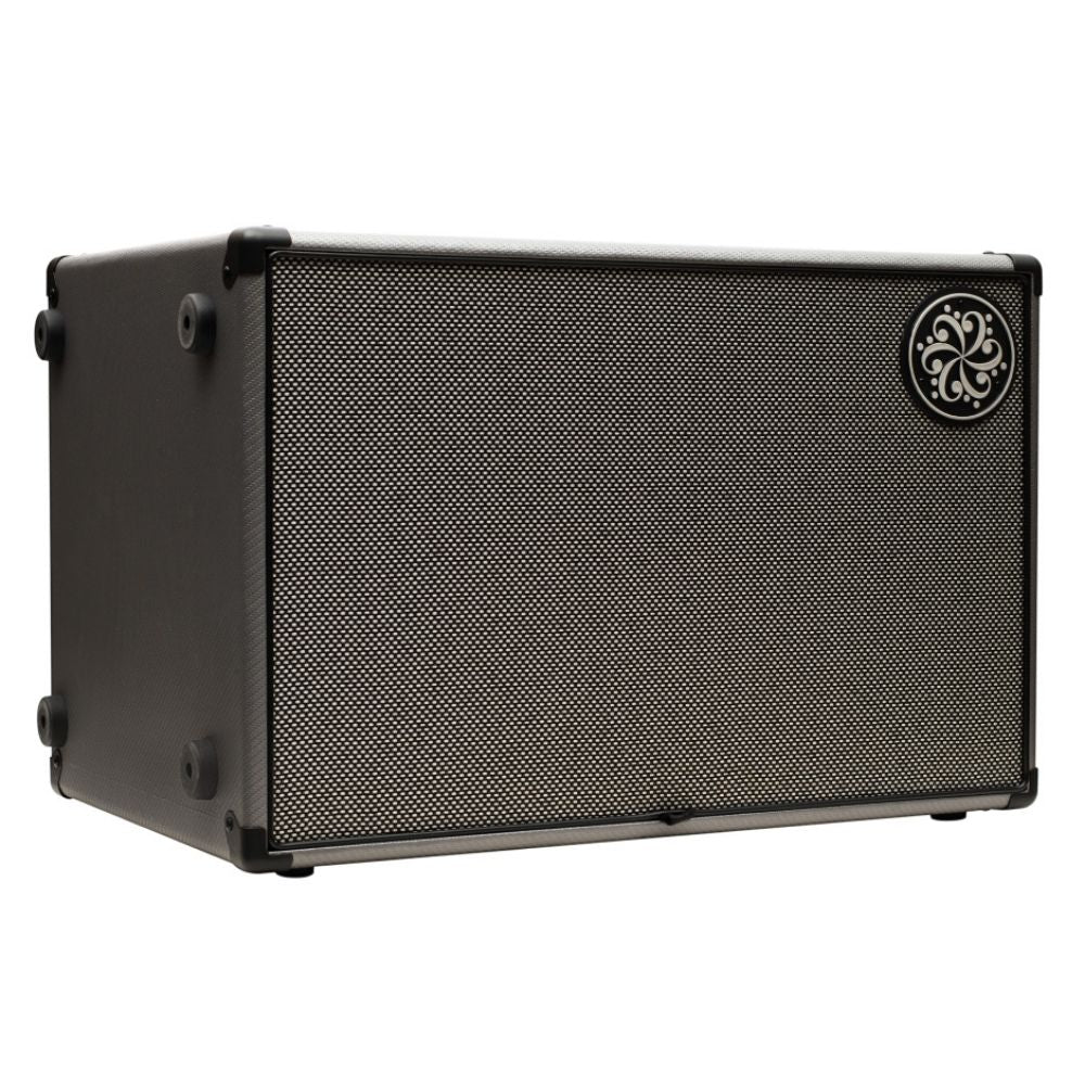 Darkglass Electronics DG210NE 2x10 500 Watt Bass Cabinet