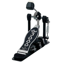 DW DWCP3000 3000 Series Single Bass Drum Pedal