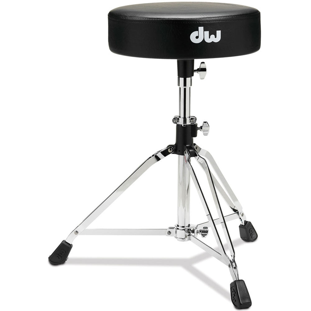 DW DWCP3100 3000 Series Drum Throne