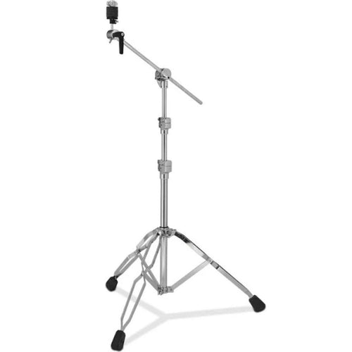 DW DWCP3700A 3000 Series Double-Braced Boom Cymbal Stand