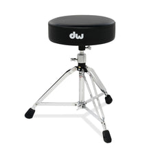 DW DWCP5100 5000 Series Drum Throne