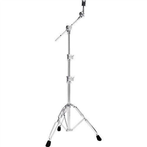 DW 5000 Series Boom Stand