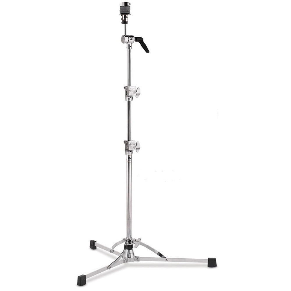 DW DWCP6710UPL Ultra Light Straight Cymbal Stand