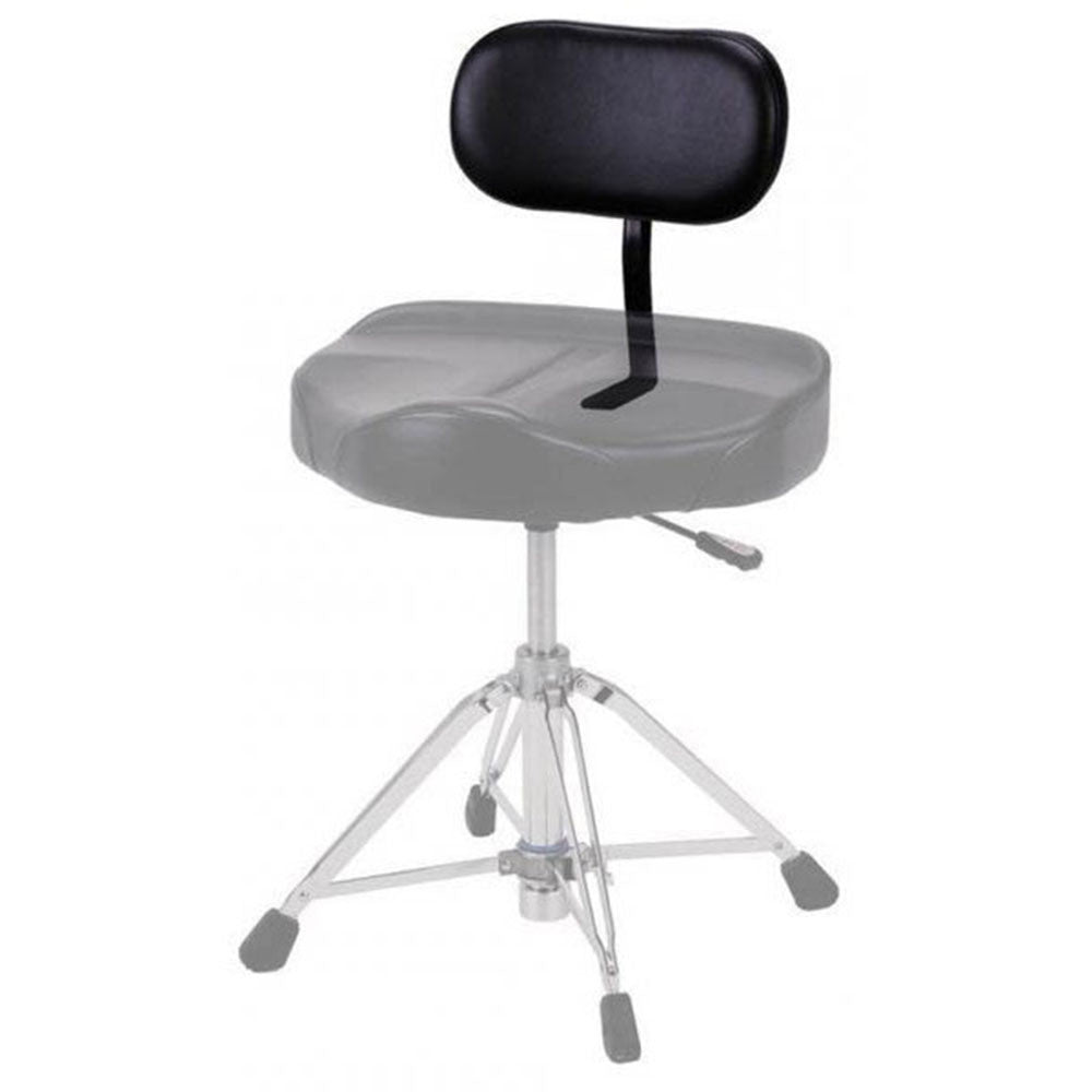 DW DWCP9100BR Backrest for DW Airlift Thrones
