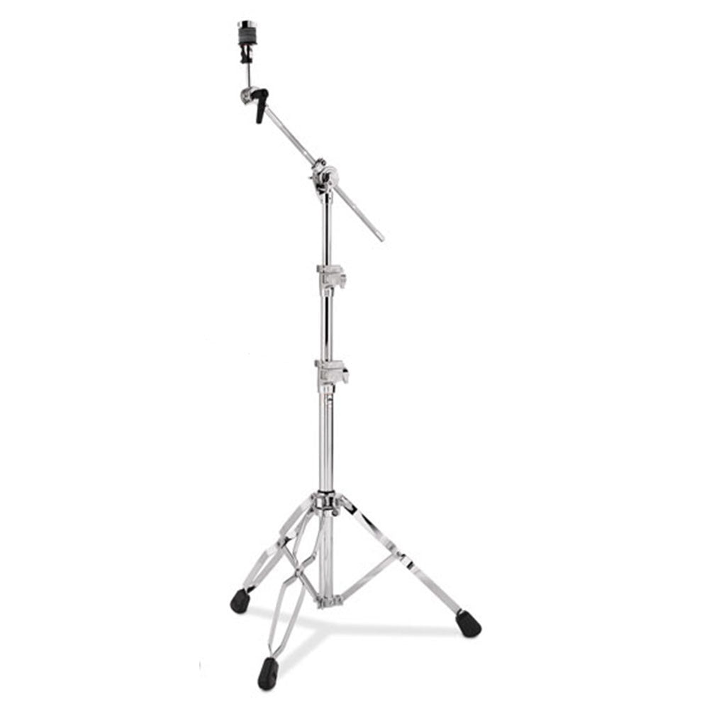 DW 9000 Series Straight Boom Cymbal Stand