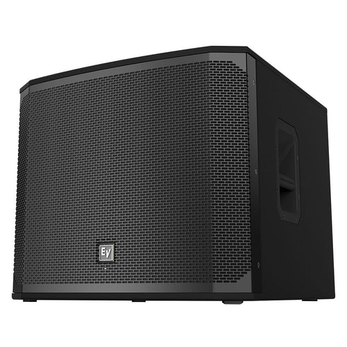 Electro-Voice EKX-18SP 1300w Powered Subwoofer