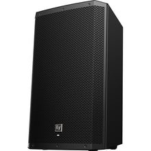 "Electro-Voice ZLX-15BT 15"" Powered Loudspeaker with Bluetooth Audio"